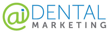 AI-Dental-Marketing-Final-Logo