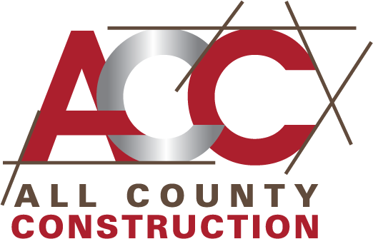 All-County-Const-Logo