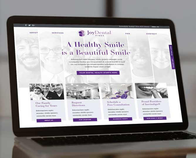 custom-dental-websites-mobile