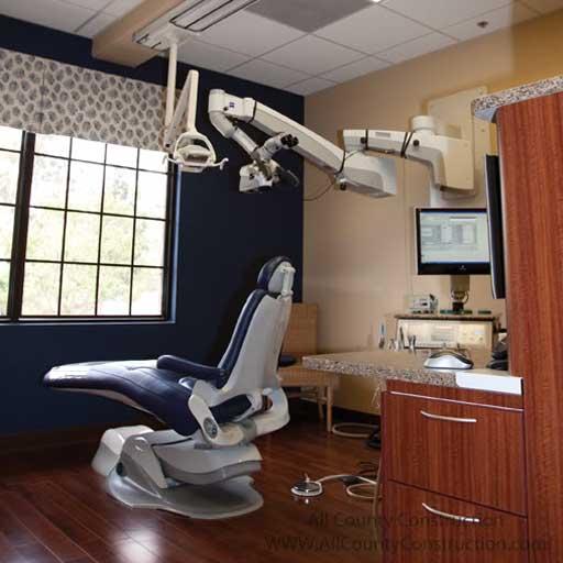 dental-chair-photo