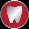 dental-construction-icon