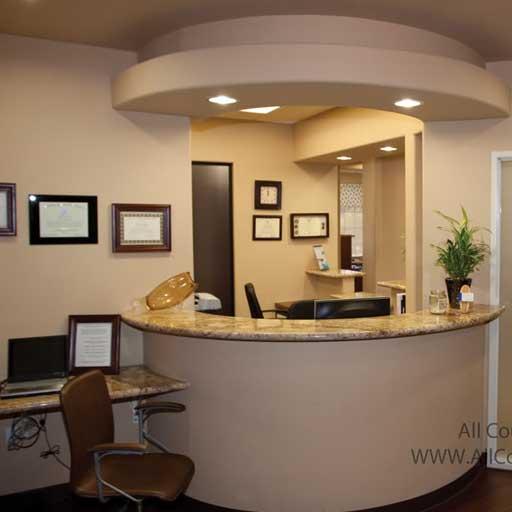 dentist-lobby4