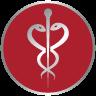 medical-construction-icon