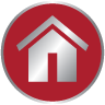residential-construction-icon