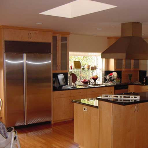 residential-kitchen-construction